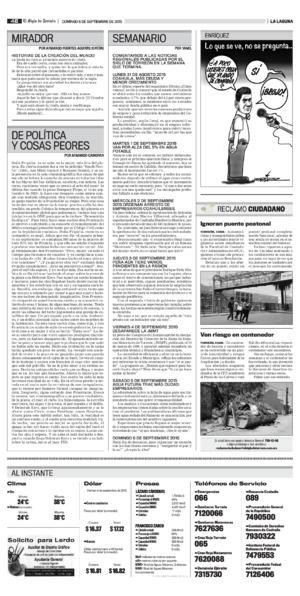 Edición impresa 06tore04
