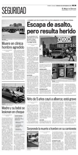 Edición impresa 06tore06