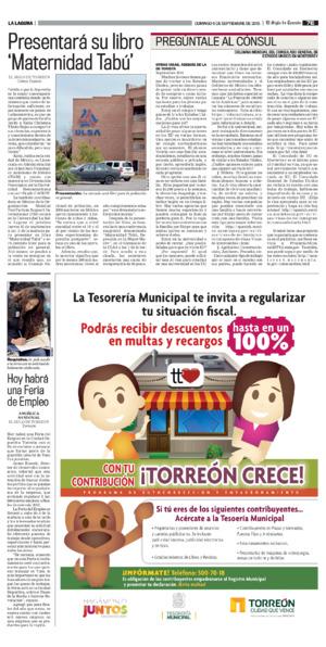 Edición impresa 06tore07