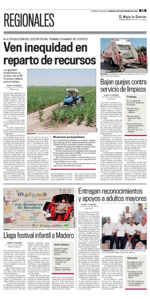 Edición impresa 06tore08