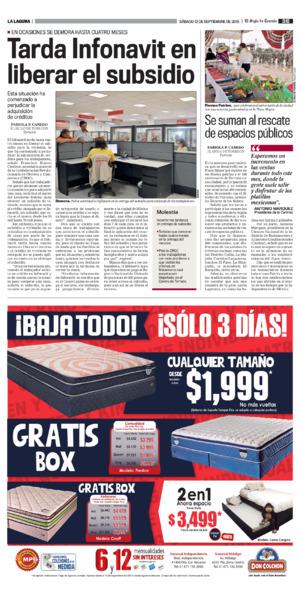 Edición impresa 12tore03