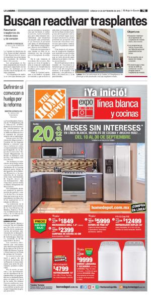 Edición impresa 12tore07