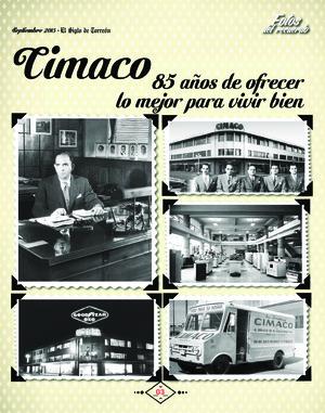 Edición impresa 13reca03