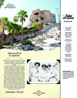 Edición impresa 13reca04