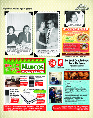 Edición impresa 13reca21