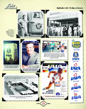 Edición impresa 13reca30