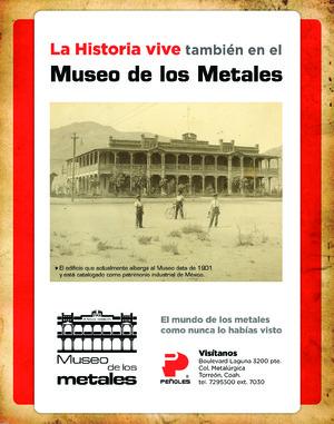 Edición impresa 13reca32