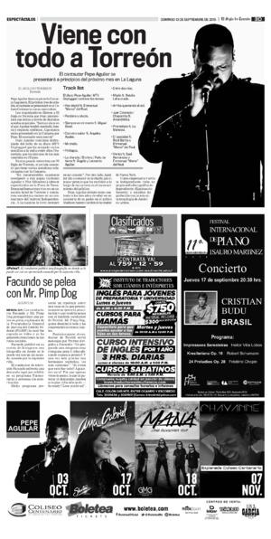 Edición impresa 13tord03