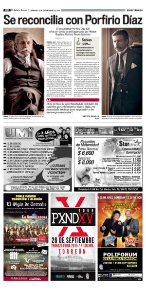 Edición impresa 13tord08