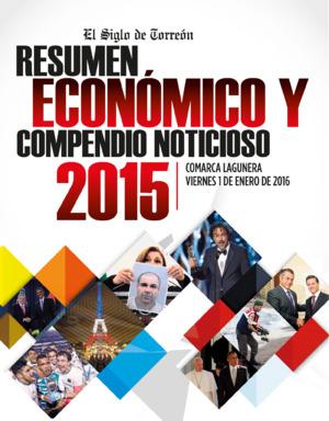 Edición impresa 01ecoa01