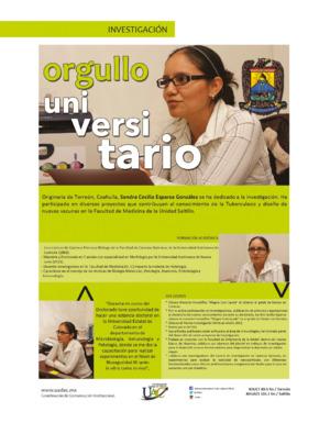 Edición impresa 01ecoa02