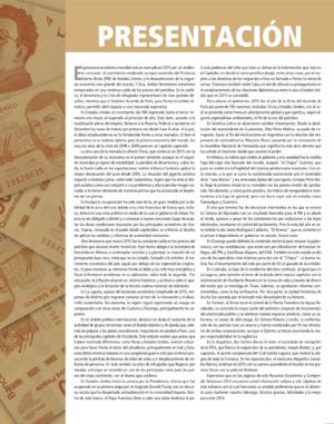 Edición impresa 01ecoa03