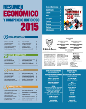 Edición impresa 01ecoa04