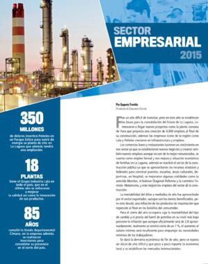 Edición impresa 01ecoa05