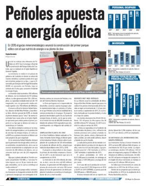 Edición impresa 01ecoa12
