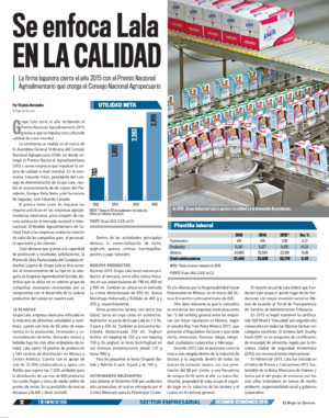 Edición impresa 01ecoa14