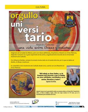 Edición impresa 01ecoa17