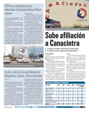 Edición impresa 01ecoa21