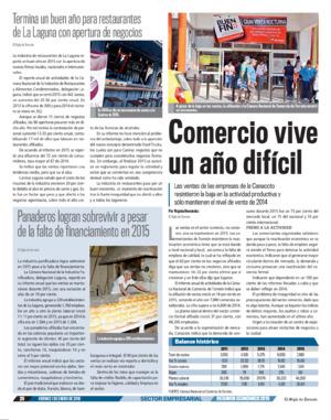 Edición impresa 01ecoa22