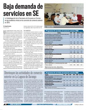 Edición impresa 01ecoa24