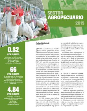 Edición impresa 01ecoa25