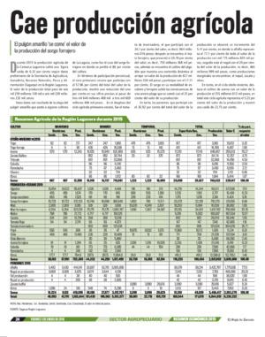 Edición impresa 01ecoa26