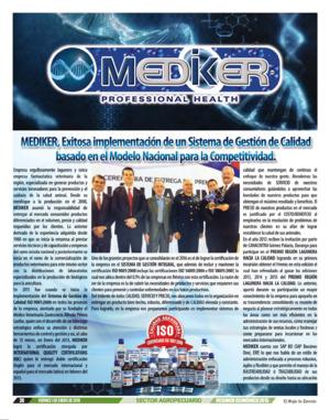Edición impresa 01ecoa28