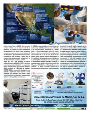 Edición impresa 01ecoa29