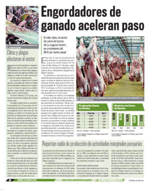 Edición impresa 01ecoa32