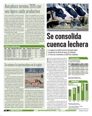 Edición impresa 01ecoa34