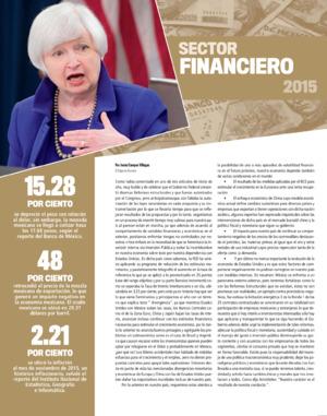 Edición impresa 01ecoa35