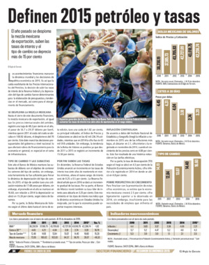 Edición impresa 01ecoa36
