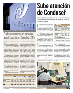 Edición impresa 01ecoa37