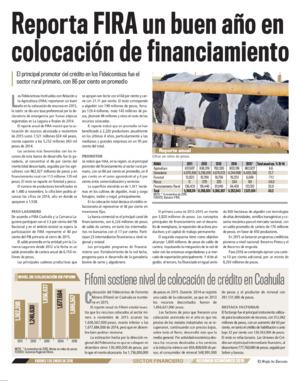 Edición impresa 01ecoa38
