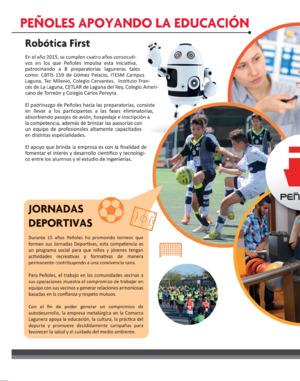 Edición impresa 01ecoa42