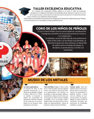 Edición impresa 01ecoa43