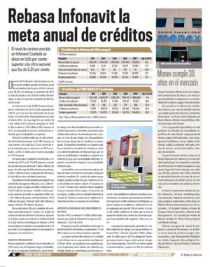 Edición impresa 01ecoa44