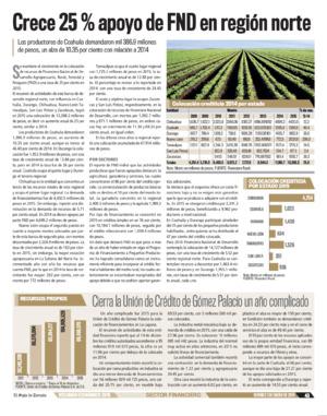 Edición impresa 01ecoa45