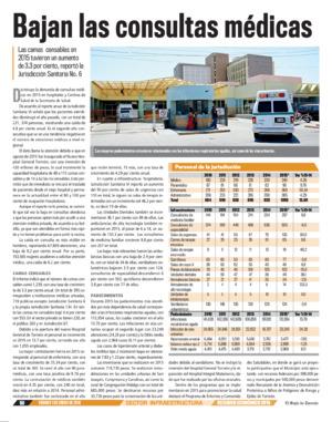 Edición impresa 01ecoa52