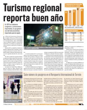 Edición impresa 01ecoa55
