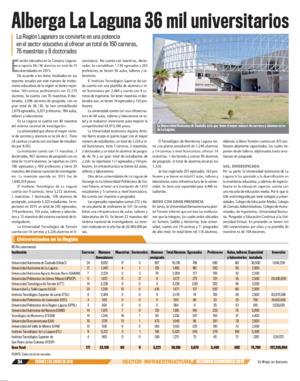 Edición impresa 01ecoa56