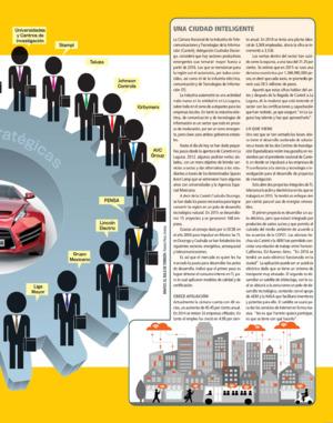 Edición impresa 01ecoa59