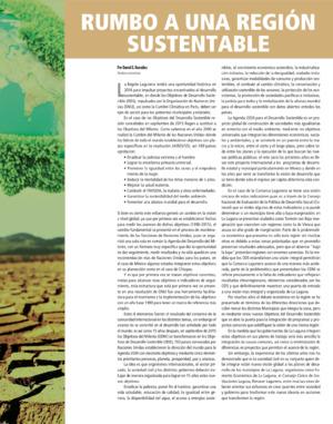 Edición impresa 01ecoa62