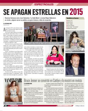 Edición impresa 01ecoa66