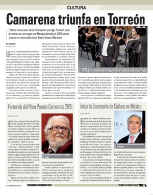 Edición impresa 01ecoa67