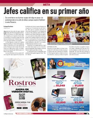 Edición impresa 01ecoa71