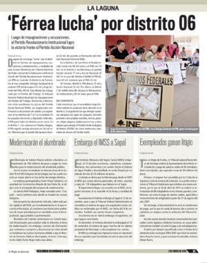 Edición impresa 01ecoa73