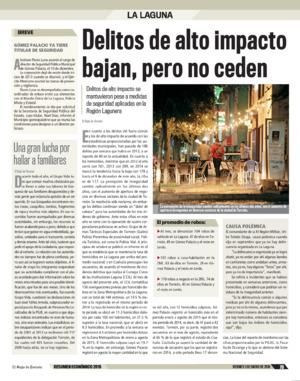 Edición impresa 01ecoa75