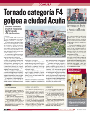 Edición impresa 01ecoa76