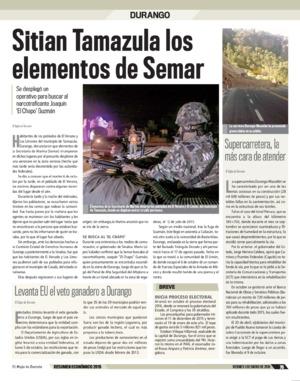 Edición impresa 01ecoa77